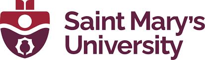 Graphics & Spatial Computing Lab at SMU